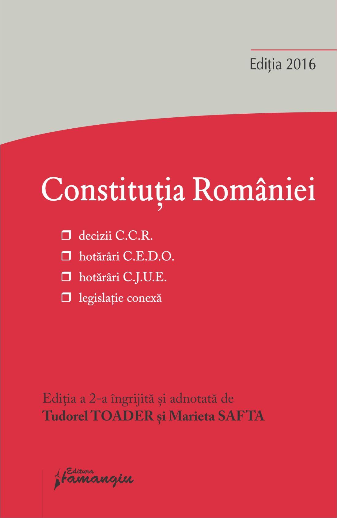 Constitutia-Romaniei_ed_2