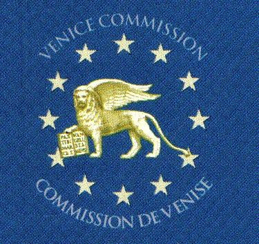 venice_commission_logo_02